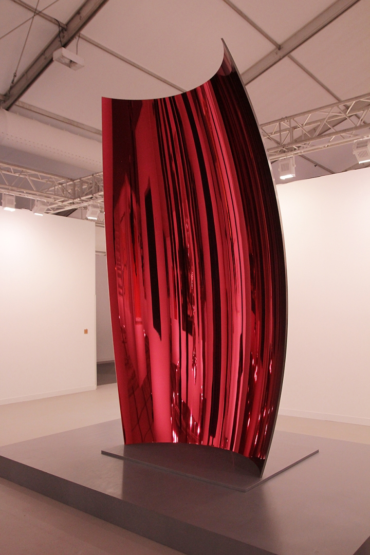 img_4899bs-anish-kapoor-frieze-art-fair-anne-bernecker