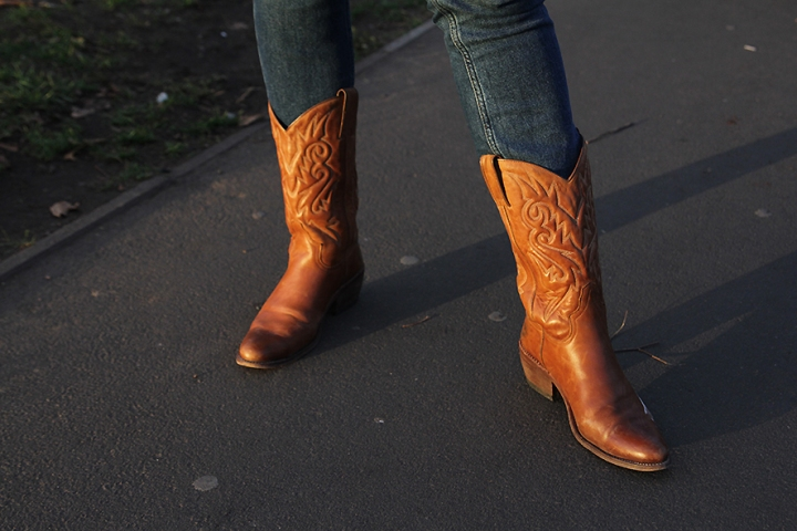 img_5252s-meisun-cowboy-boots