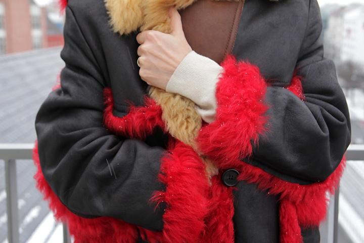 img_5513s-prada-sheepskin-coat