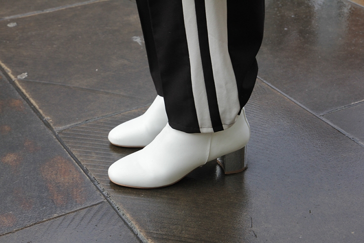 img_5657s-white-leather-boots