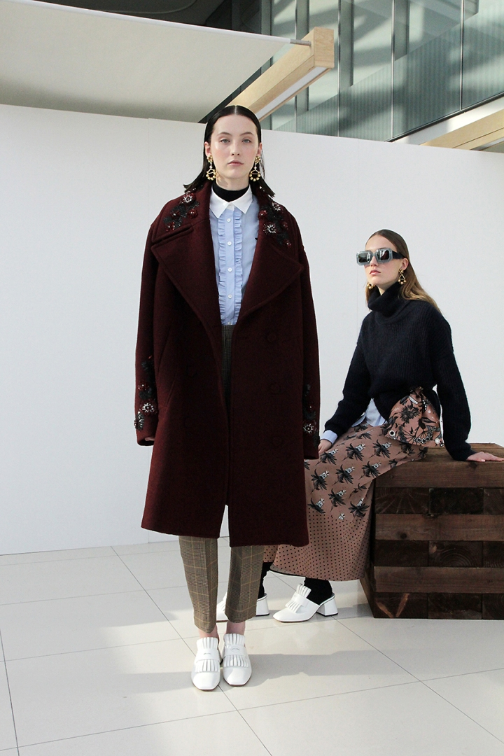 img_6388bs-markus-lupfer-presentation-aw17